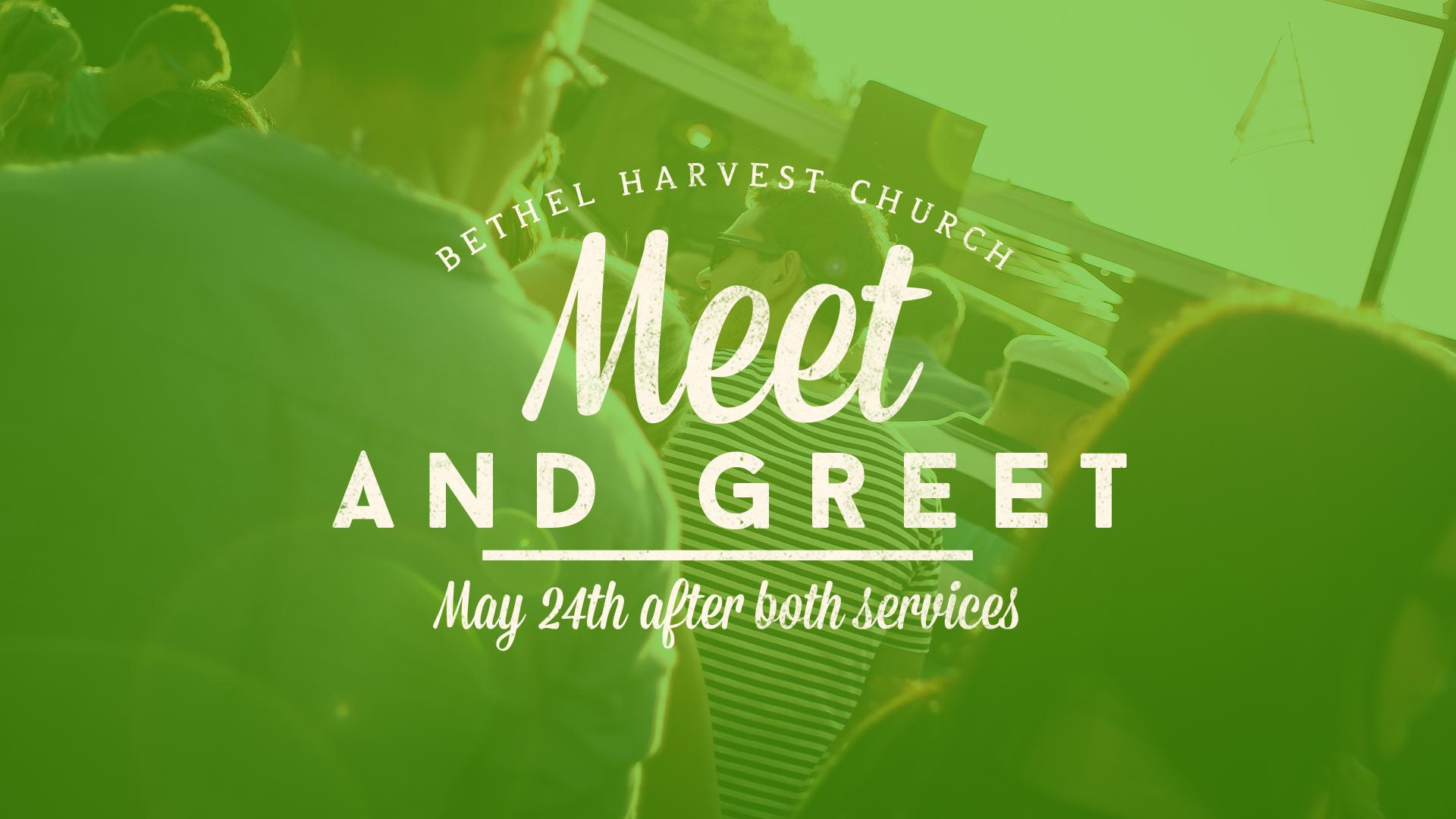 Meet   greet may 24th 2017