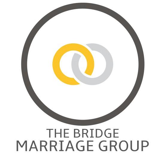 Bridge marriage group image
