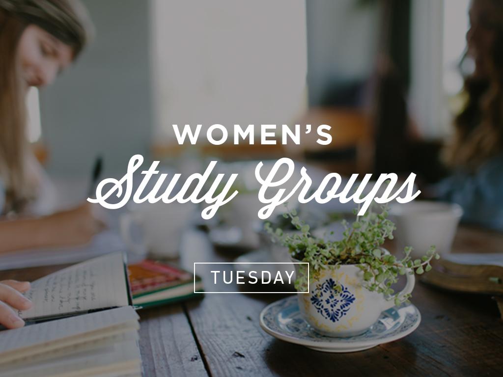 Womens studygroups tue pc.jpg