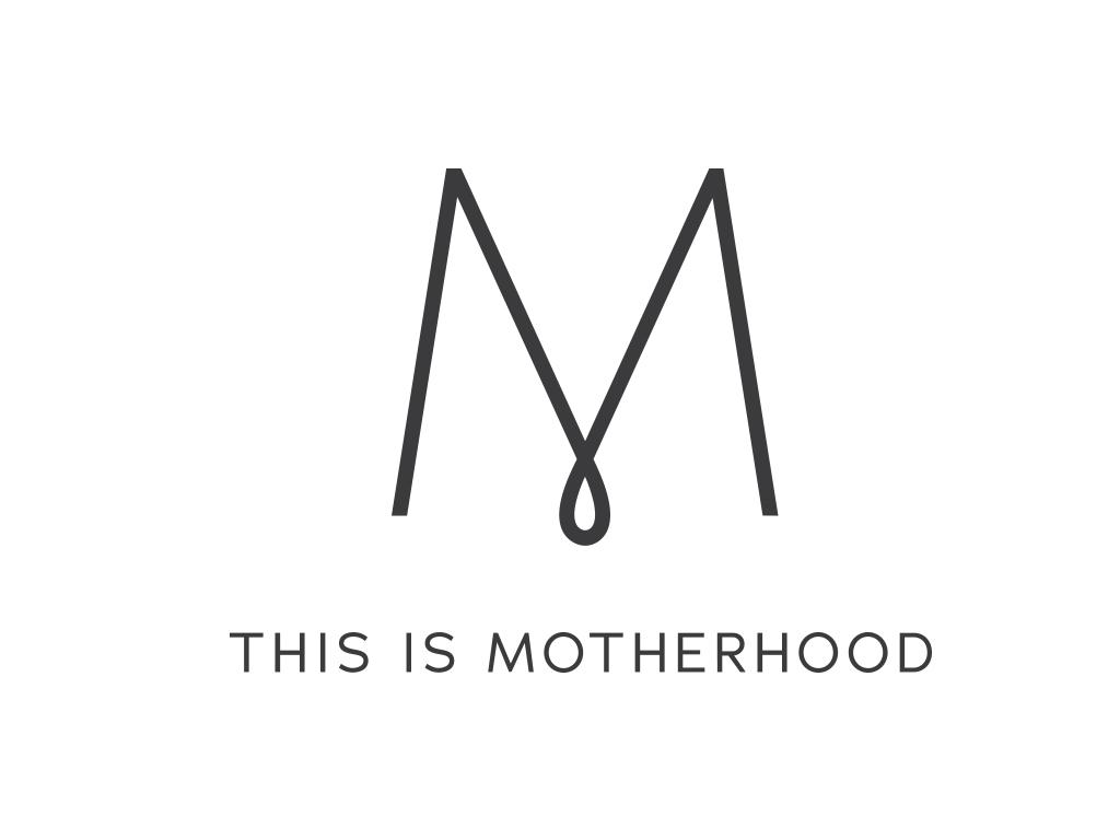 Mops 2017 logo pcr