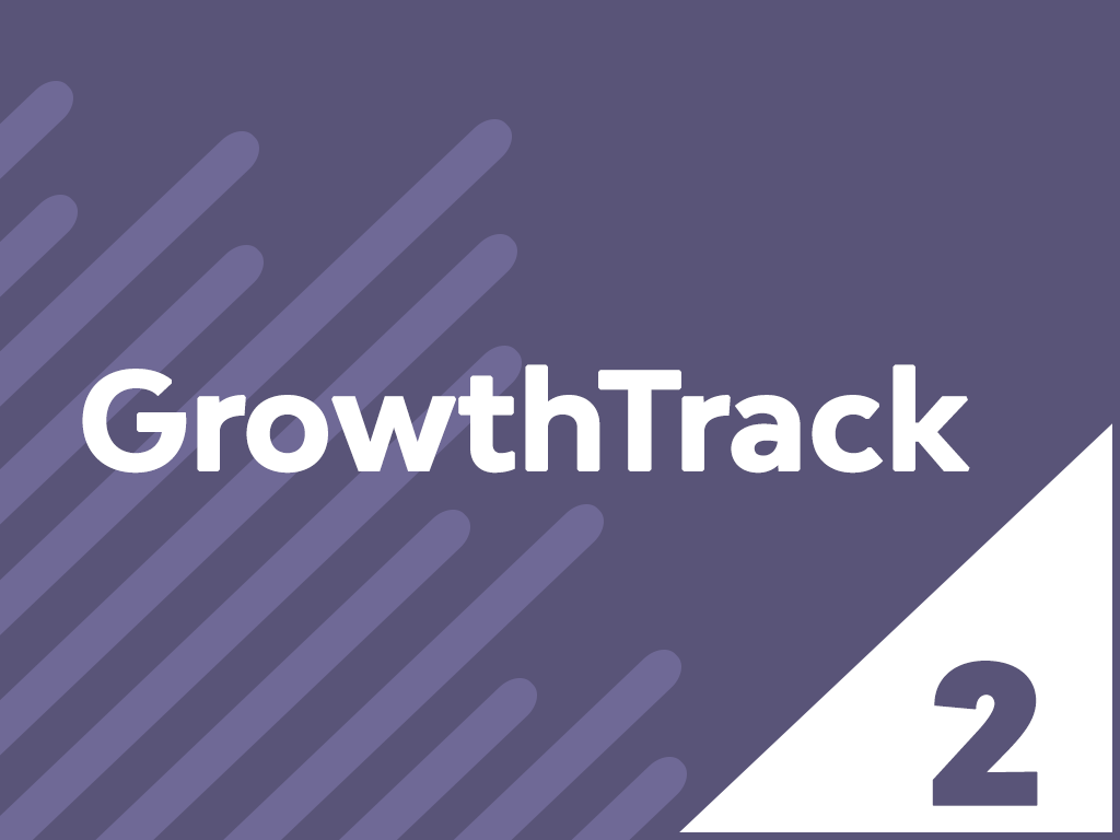 Pco event growthtrack t2