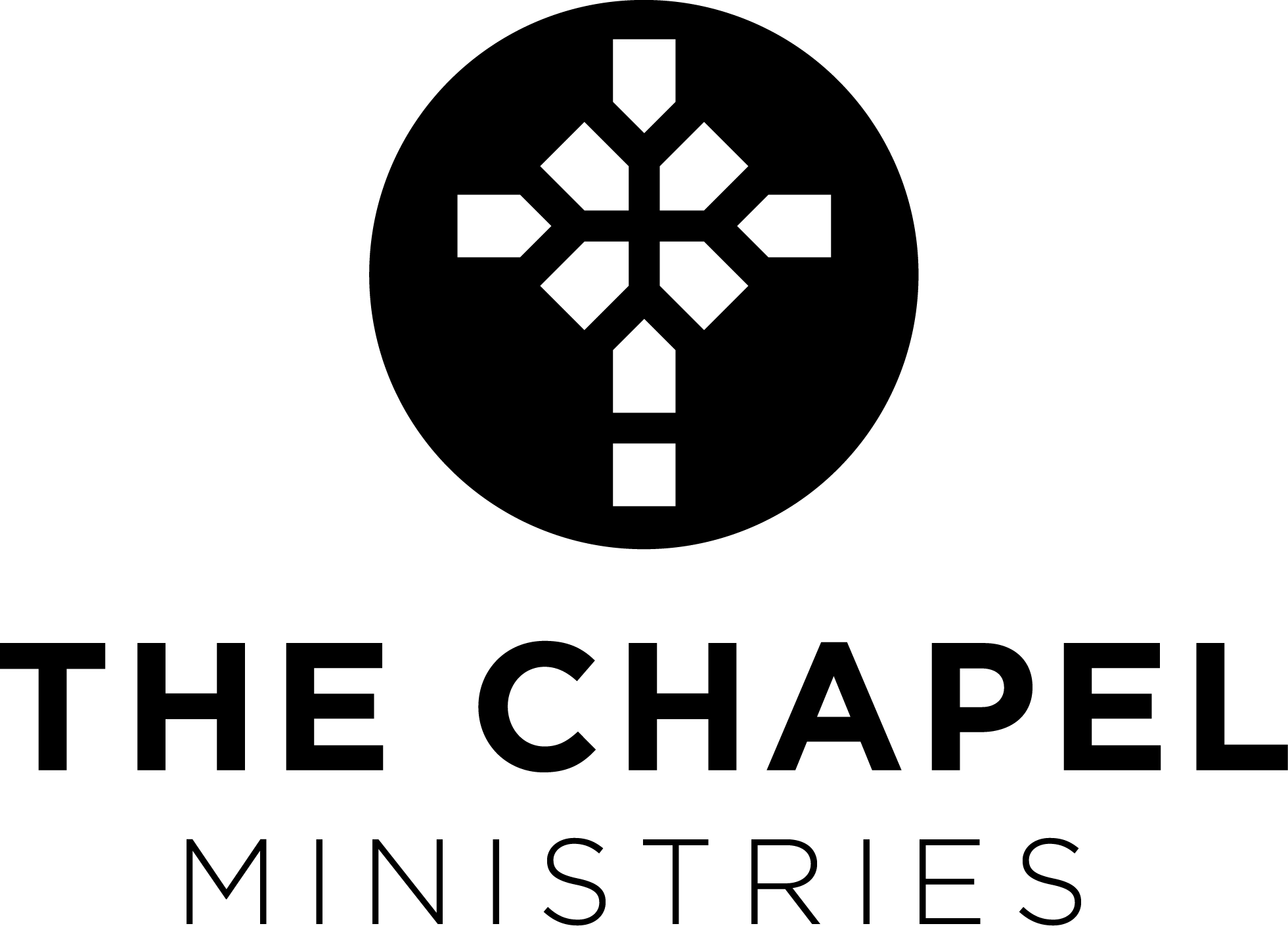 The chapel ministries   vertical 1