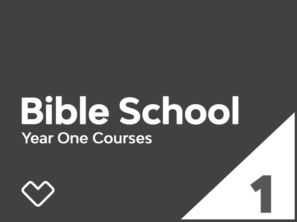 Pco event bibleschool y1