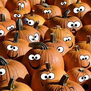 October4thsunday
