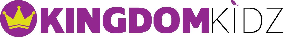Kingdom kidz logo