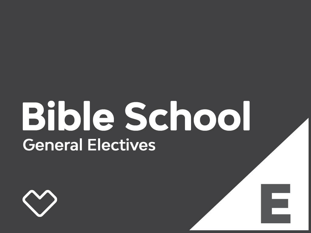 Pco event bibleschool ge