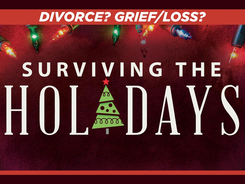Surviving the holidays 1024x768 planning center