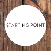 Starting.point.way