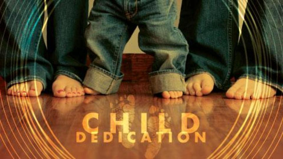 2013 11 10child dedication