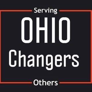 Ohio changers