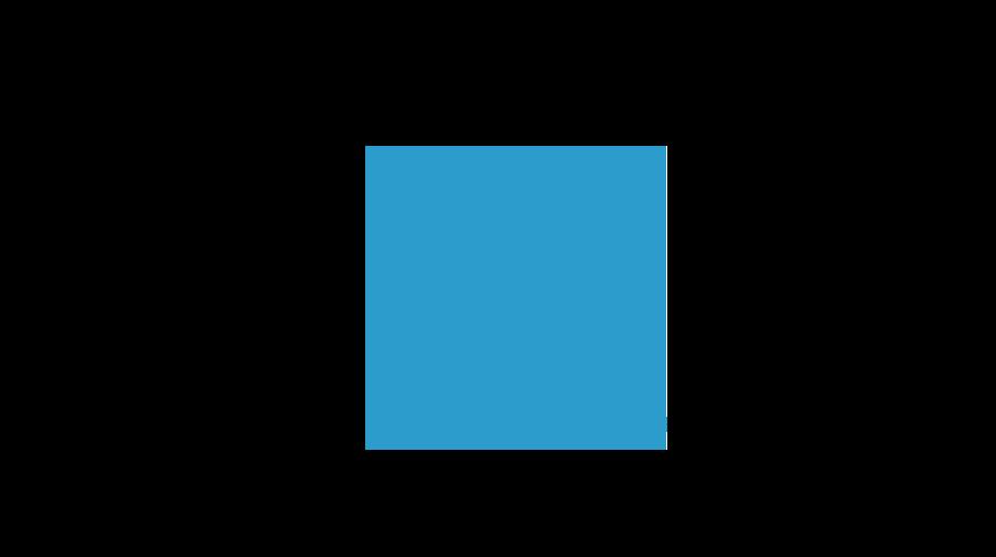 Explore icon blue 9x16