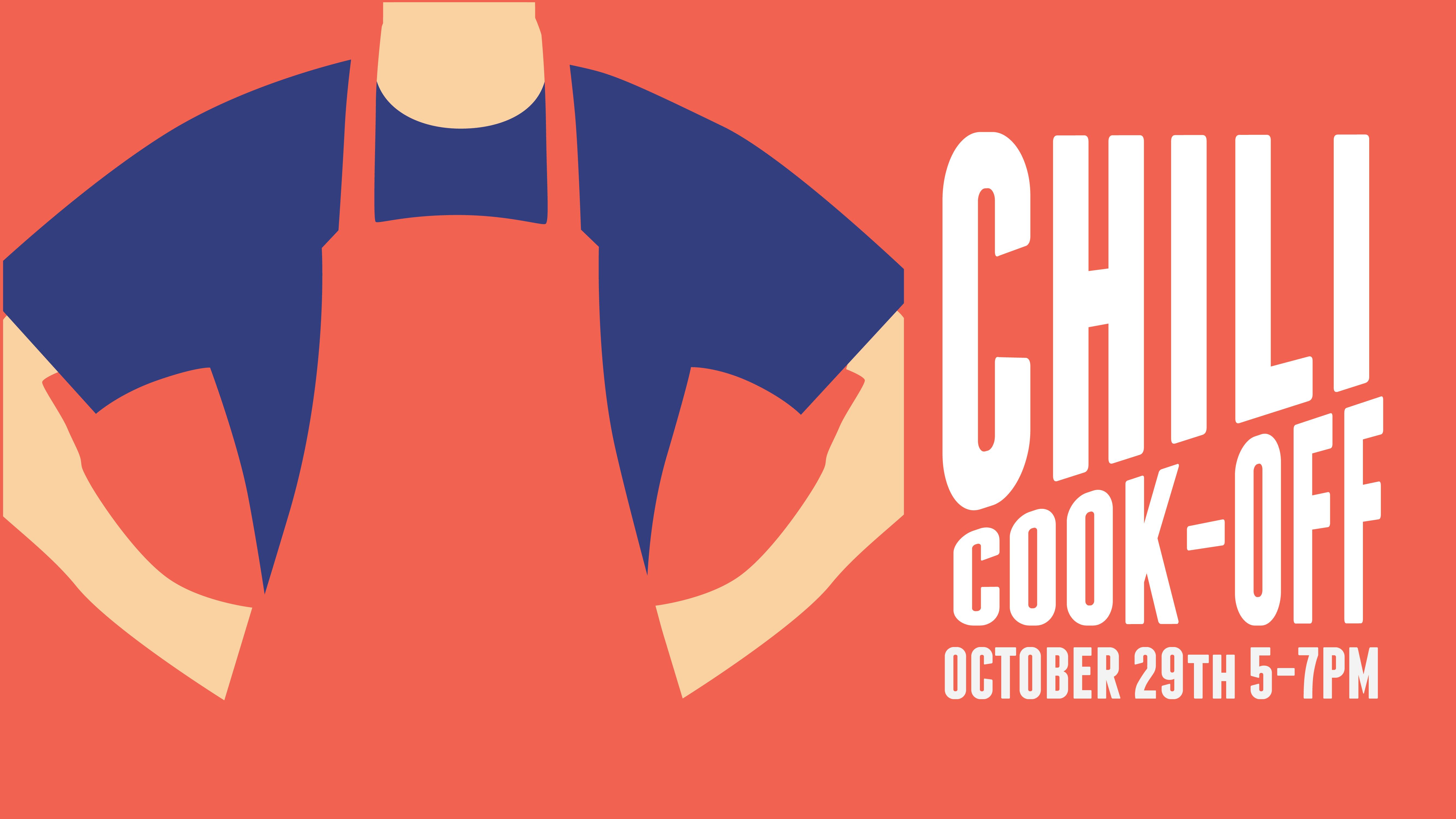 Chili cook off 01