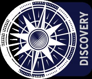 Discovery copy 1 300x258