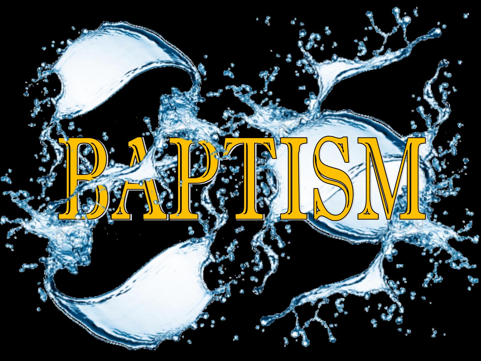 Baptismpc