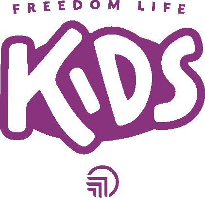 Fl kids logos