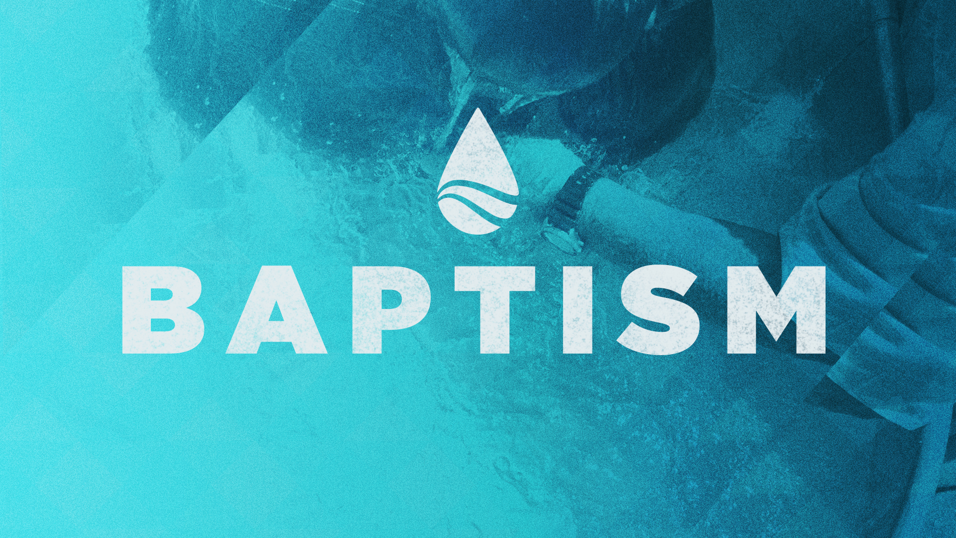 Baptism slide new