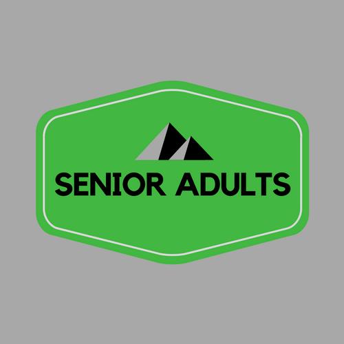 Copy of senioradult5 3
