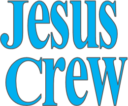 Jesus crew .jpg
