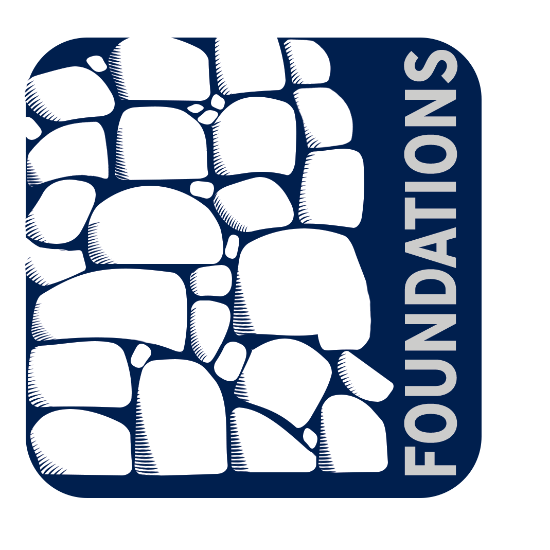Foundations small