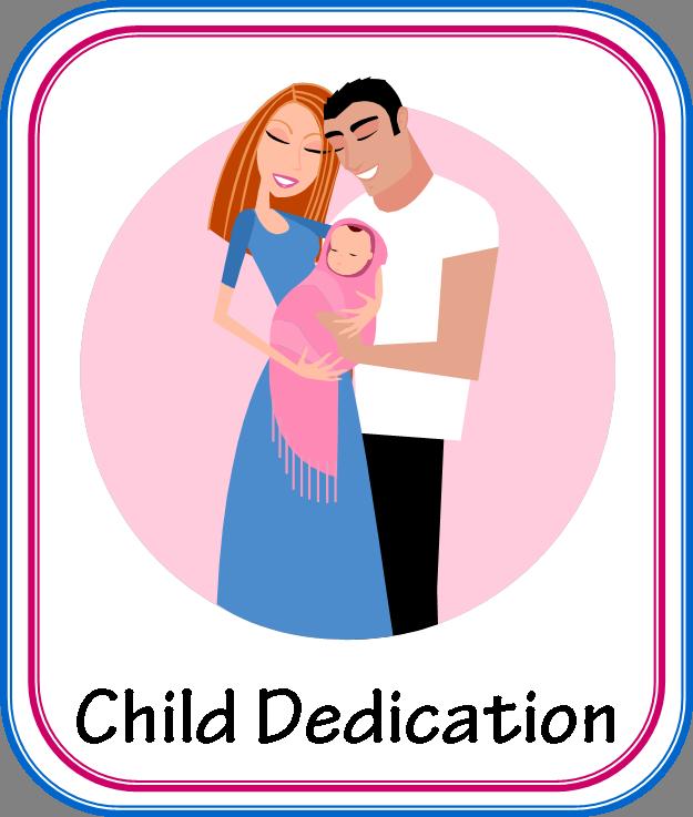 Dedicationlogooldstyle