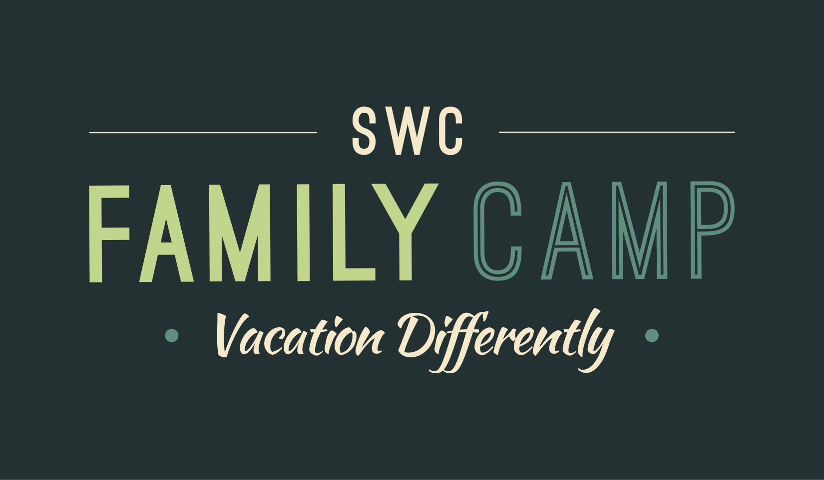 Swcfamilycamp logo 01