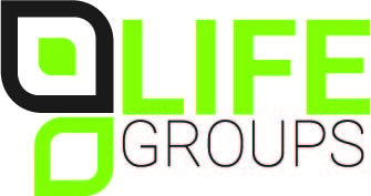 Lifegroups full color