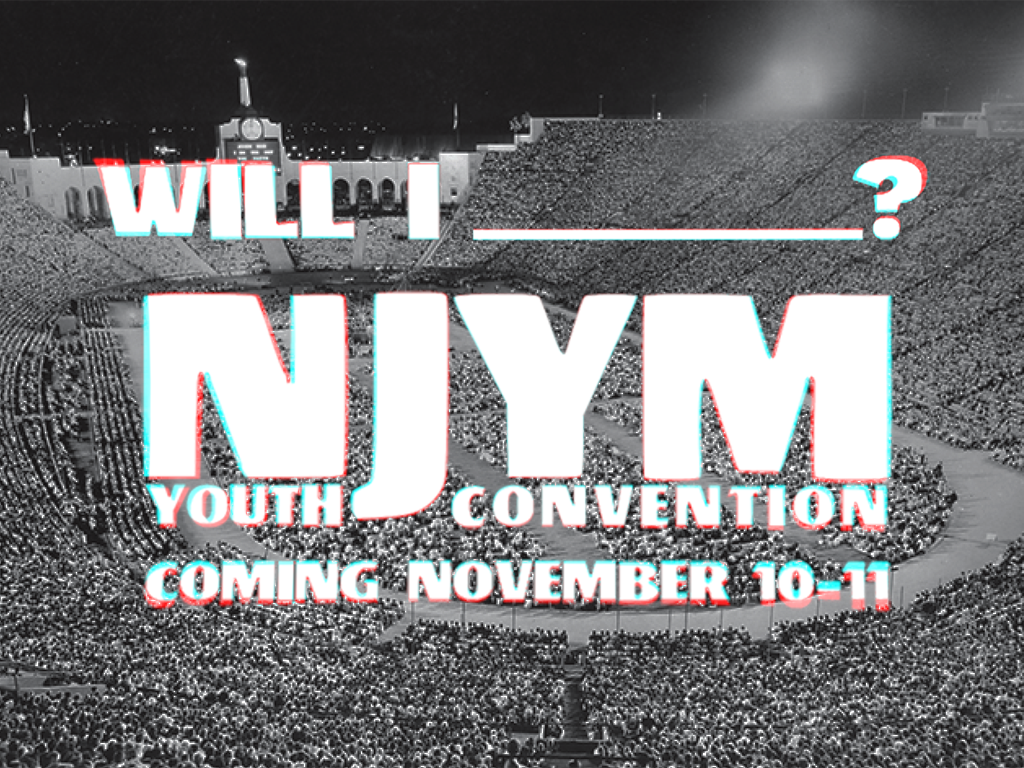 Youthcon17pcoregistrationevent