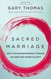 Sacred marriage rerelease vm