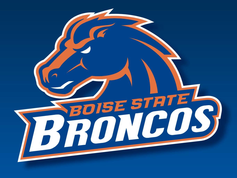 Boise state university 9