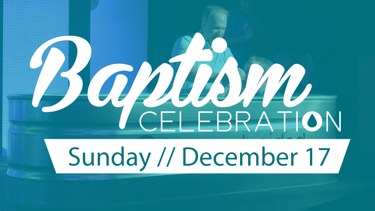 Baptism dec17 slide