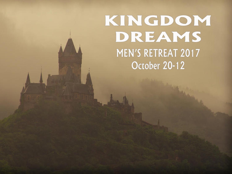 Kingdom dreams logo2