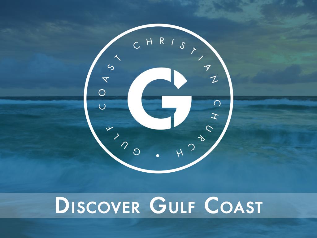 Discover gulf coast   logo