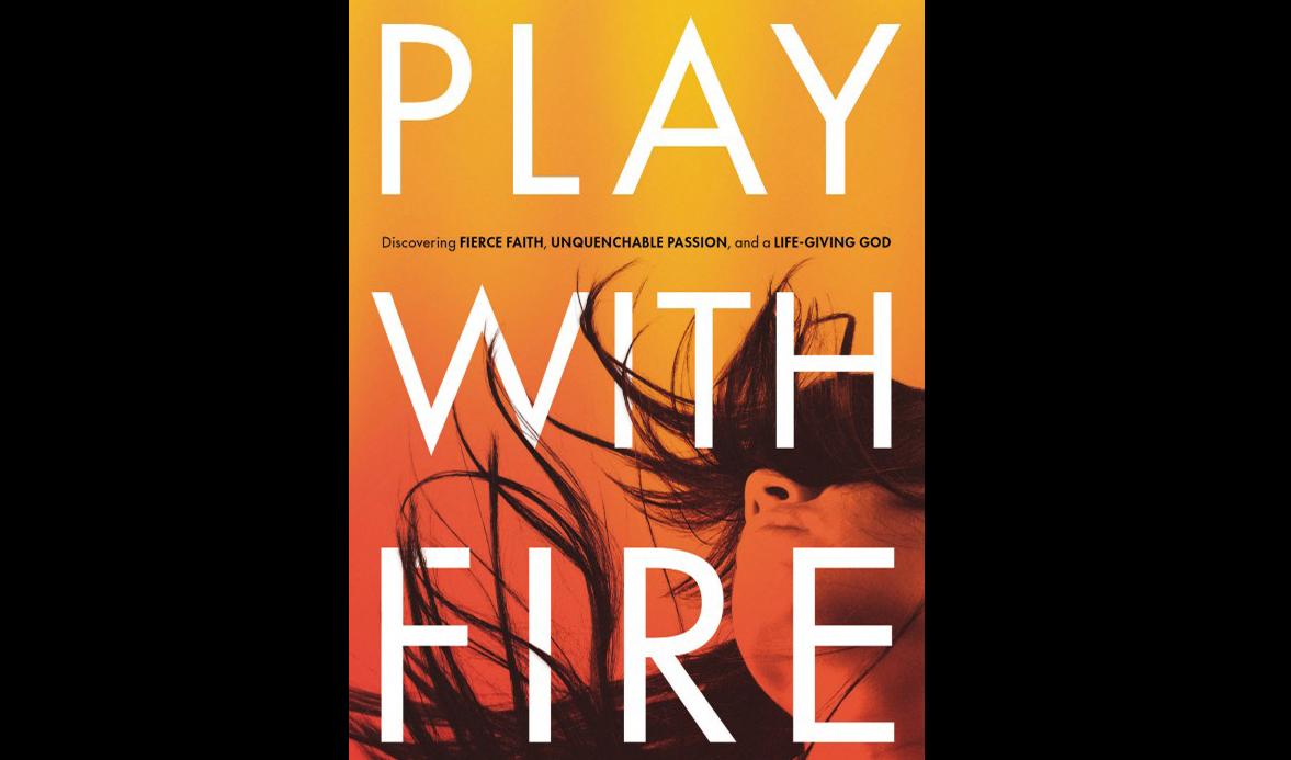 Slider womens bible study playwithfire