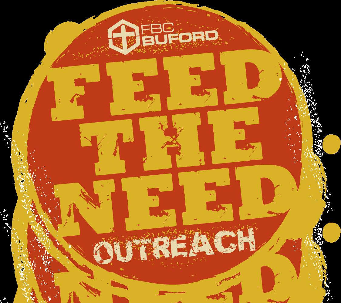 Fbc feedtheneed logo clear