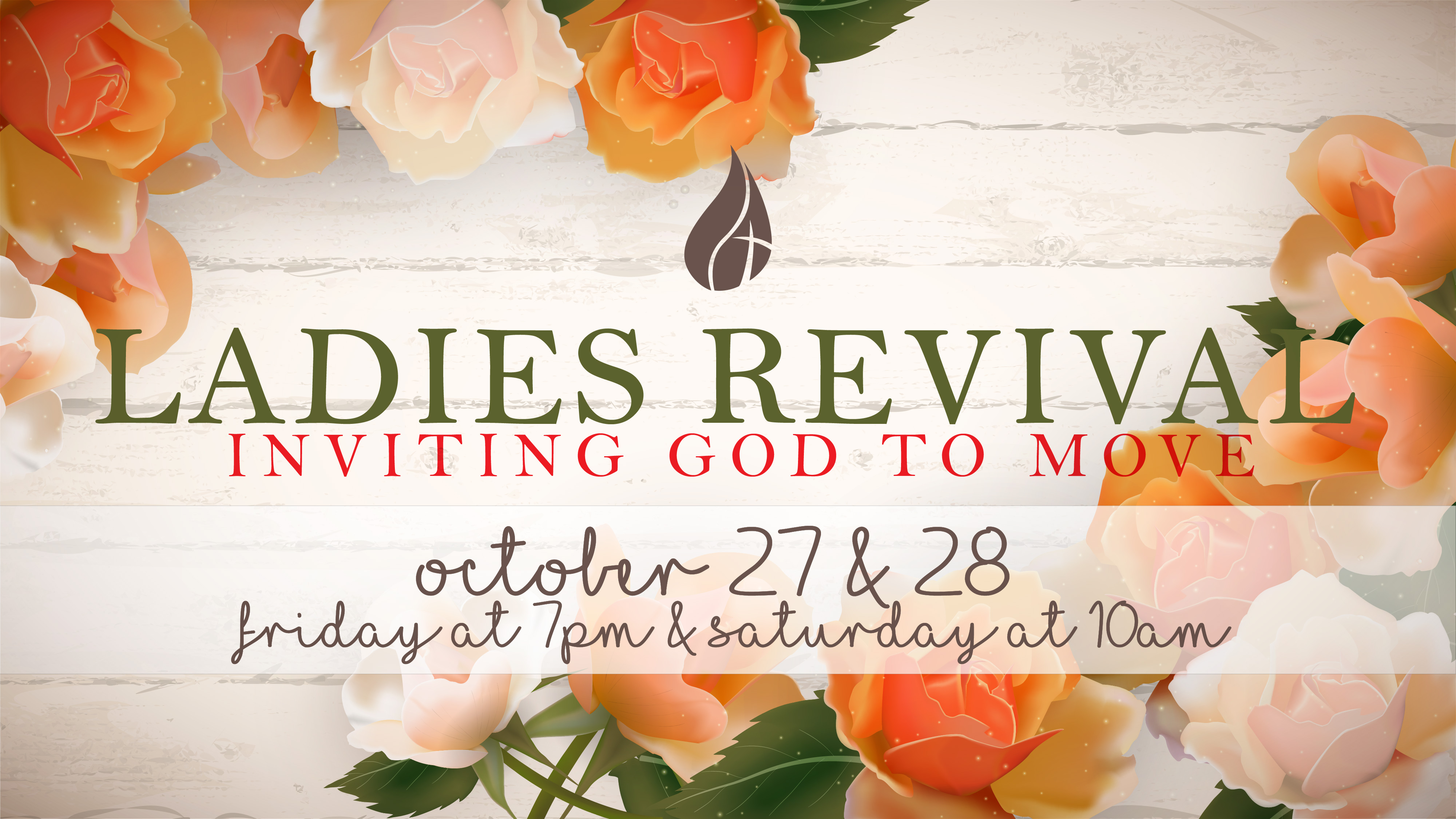 Ladies revival slide 01