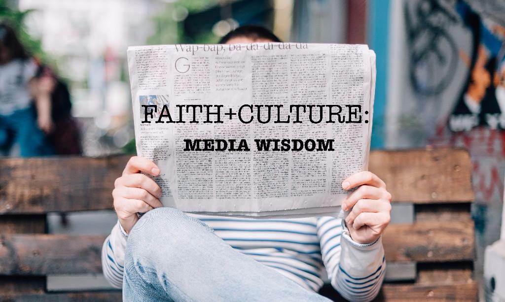 Media wisdom