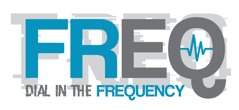2017 freq logo