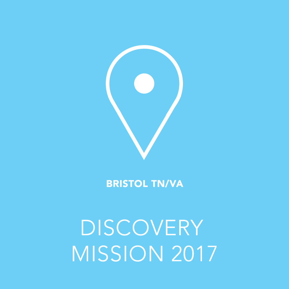 Discoverymission2017 tile