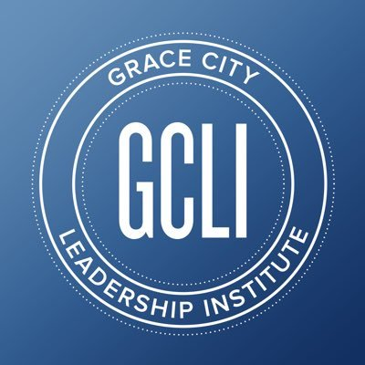 Gcli logo