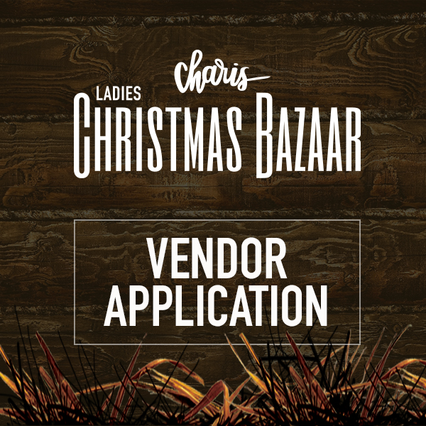 Header bazaar vendor reg