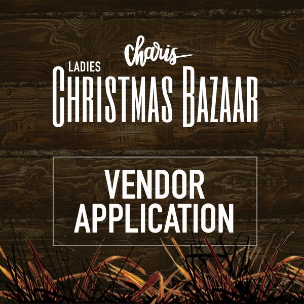 Header bazaar vendor reg