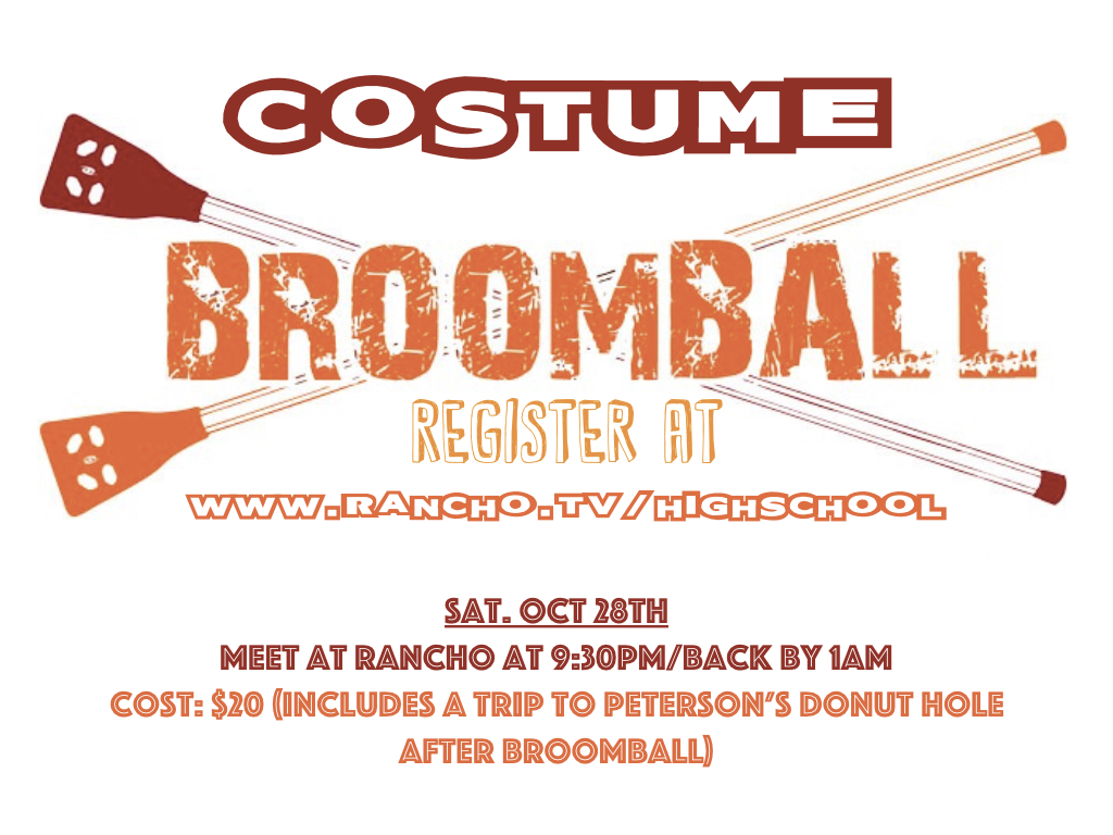 Broomball.001