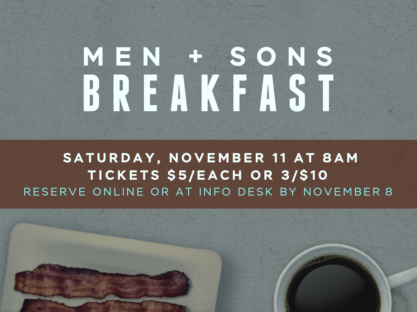 Mens breakfast 2017 full screen 2