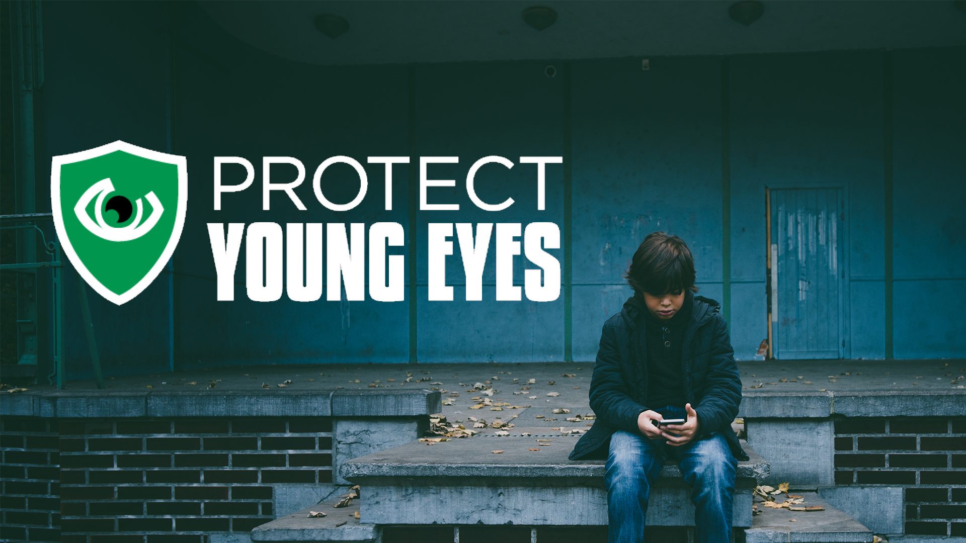 Protect young eyes 2