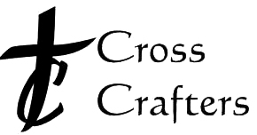 Crosscrafters