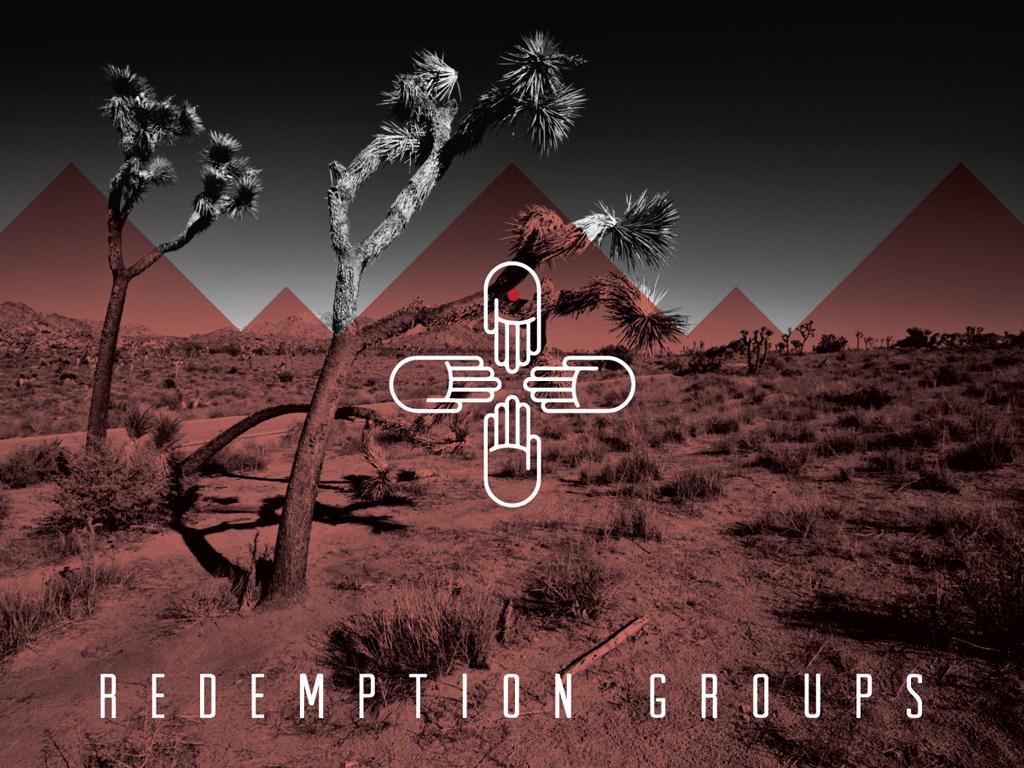 Redemption groups reg