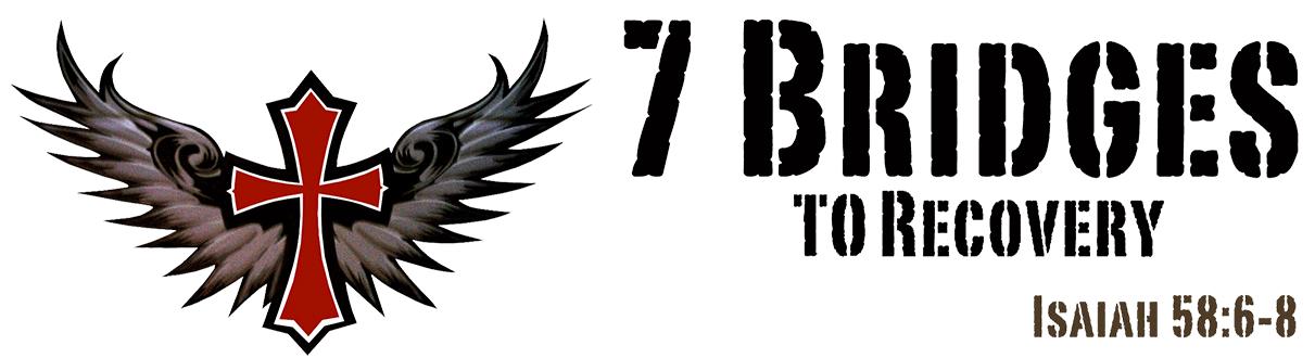 7b logo site