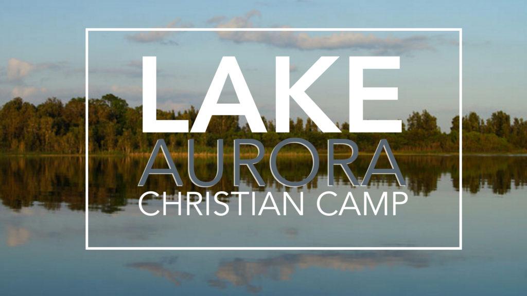 Lake aurora2 1024x576