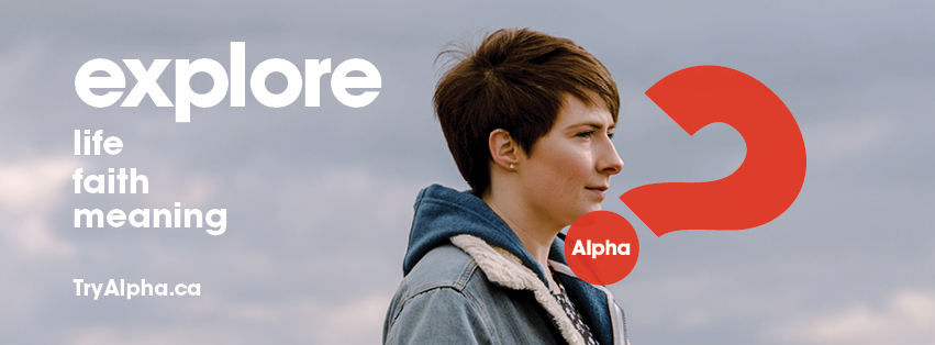 Alpha 2017 facebook headers beth