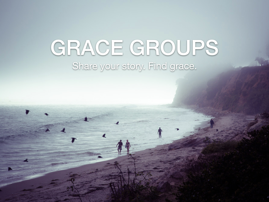 Grace groups.001